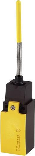 Helyzetkapcsoló, 1 záró, 1 nyitó Rugórúd 400 V/AC 4 A LS Eatob LS-S11S/S