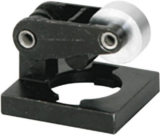 Működtető fej Eaton LS LSM-XL