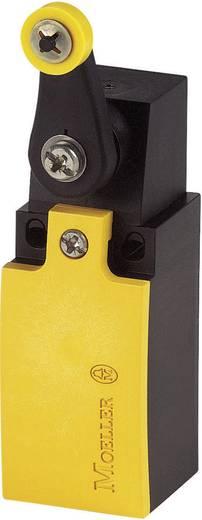Helyzetkapcsoló, 1 záró, 1 nyitó billenthető kar 400 V/AC 4 A Eaton LS-11S/RL