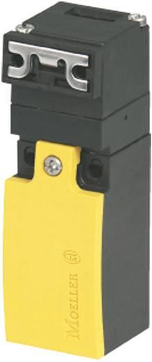 Biztonsági helyzetkapcsoló nyitó működtető nélkül 400 V/AC 4 A, Eaton LS-S02-ZB 2