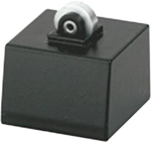 Működtető fej Eaton LS LSM-XP
