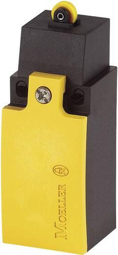 Helyzetkapcsoló, 1 záró, 1 nyitó Görgős nyomórúd 400 V/AC 4 A Eaton LS-11S/P