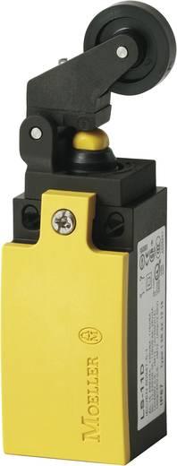 Helyzetkapcsolók, 400 V/AC 4 A LS 1 záró, 1 nyitó Görgős kar, hosszú Eaton LS-S11/LB