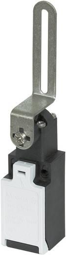Biztonsági helyzetkapcsoló 2 nyitó Csapóajtó kapcsoló 400 V/AC 4 A, Eaton LSR-S02-1-I/TKG
