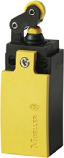 Eaton Helyzetkapcsoló, 400 V/AC 4 A LS-S11/LS 1 záró, 1 nyitó Görgős kar rövid
