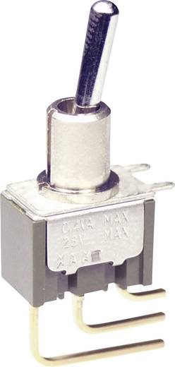 Billenőkapcsoló, NKK Switches M2012S2A2W23