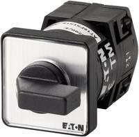 Be-ki kapcsoló beépíthető, 10A, 3 kW Eaton TM-1-8290/E (70131) Eaton