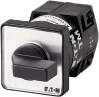 Be-ki kapcsoló, beépíthető, 3 kW Eaton TM-1-8291/E (72504) Eaton