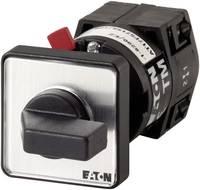 Be-ki kapcsoló központi beépítéshez 3kW Eaton 10 A TM-1-8291/EZ (15073) Eaton
