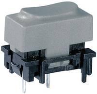 Marquardt nyomtatott áramköri kapcsoló, 28 V, 100 mA, 6450.0001 (6450.0001) Marquardt