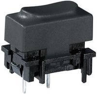Marquardt nyomtatott áramköri kapcsoló, 28 V, 100 mA, 6450.0003 (6450.0003) Marquardt