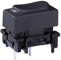 Marquardt Nyomtatott áramköri kapcsoló, 28 V, 100 mA, 6450.0005 (6450.0005) Marquardt