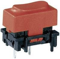 Marquardt nyomtatott áramköri kapcsoló, 28 V, 100 mA, 6450.0006 (6450.0006) Marquardt