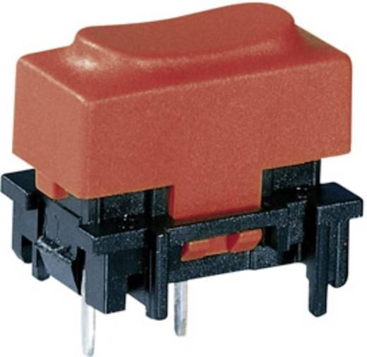 Marquardt nyomtatott áramköri kapcsoló, 28 V, 100 mA, 6450.0006