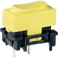 Marquardt nyomtatott áramköri kapcsoló, 28 V, 100 mA, 6450.0007 (6450.0007) Marquardt