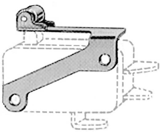 Marquardt Kiegészítő működtető az 1005 sorozatú csappanó kapcsolókhoz. 191.013.013
