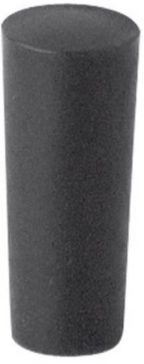 Marquardt Emelő feltűző hüvely az 1820 sorozathoz 203.105.011 fekete