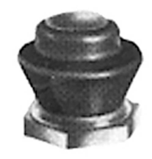 Marquardt porvédő sapka a 1840-es sorozathoz, 343.002.023