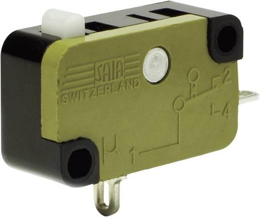 Mikrokapcsoló XGG3-88J23Z1