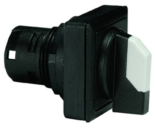 Fekete 1 x 90 ° RAFI 1.30.093.600/0200 6 db