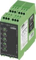Figyelő relé, Phoenix Contact 2885249 EMD-FL-3V-690 (2885249) Phoenix Contact