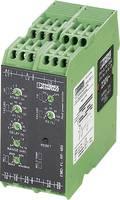 Figyelő relé, Phoenix Contact 2900177 EMD-FL-RP-480 (2900177) Phoenix Contact