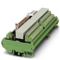 Aktív modul, UMK-32 RM/MR-G24/1/PLC Phoenix Contact 2979472 Phoenix Contact