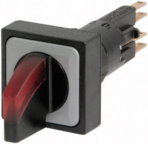 Piros 1 x 45 ° Eaton Q18LWK1R-RT 1 db