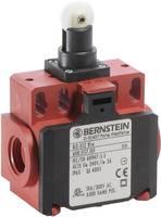 Pozíció kapcsoló, görgős, 240 V/AC, 10 A, 58 mm, 1 záró/1 nyitó, Bernstein BI2-SU1Z RIW (6085167108) Bernstein AG