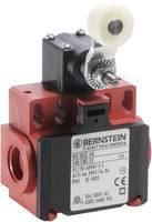 Pozíció kapcsoló, tengelyes/görgős, 240 V/AC, 10 A, 58 mm, 1 záró/1 nyitó, Bernstein BI2-U1Z AH Bernstein AG