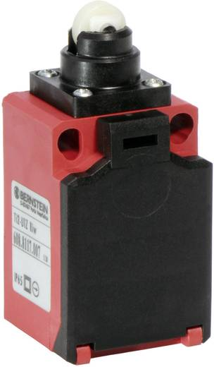Pozíció kapcsoló, görgős, 240 V/AC, 10 A, 30 mm, 1 záró/1 nyitó, Bernstein TI2-SU1Z RIW