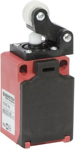Pozíció kapcsoló, karos/görgős, 240 V/AC, 10 A, 30 mm, 1 záró/1 nyitó, Bernstein TI2-U1Z HW