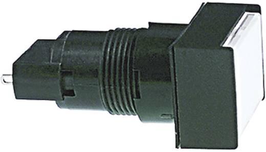 Jelzőlámpák lámpa foglalattal, 35 V 1.2 W, foglalat: T4.5, RAFI, tartalom: 10 db