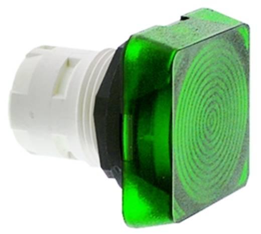 RAFI Ipari csomagolási egység, világítás előtét doboz RAFIX 16 1.65.124.101/0000
