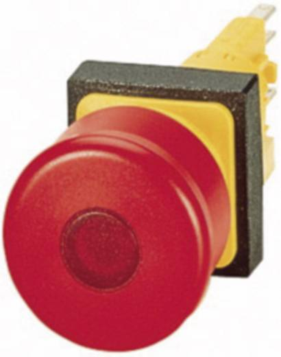Vészkikapcsoló gomb Q25 24 V/DC, Piros Eaton Q25LPV 1 db