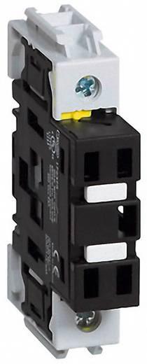 Csatlakozó elem 230 V/AC B