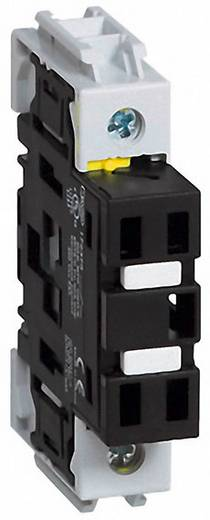 Érintkezőelem rögzítőadapterrel 230 V/AC BACO BA0172075 1 db
