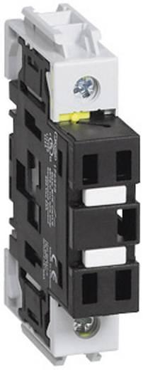 BACO kiegészítő kapcsolóérintkező terhelés leválasztó kapcsolóhoz 0172375