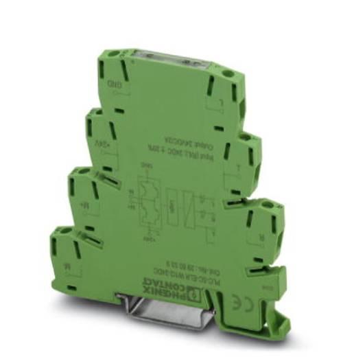 Váltó teljesítmény relé, Phoenix Contact 2980539 PLC SC-ELR W1/ 2-24DC