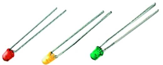 RAFI Ipari csomagolásai egység LED szuperfényes, RAFIX 22 FS