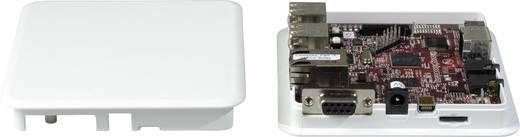 BeagleBone XM világosszürke számítógépház TEK-BEAGLE.40