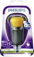 LED E27 Izzó forma 13 W = 75 W Melegfehér (Ø x Ma) 61 mm x 127.2 mm Philips Lighting Dimmelhető 1 db Philips