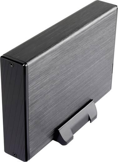 SATA merevlemez doboz 3.5 Renkforce GD35612-3.0 USB 3.0