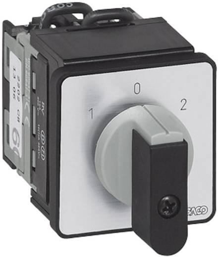 Bütykös kapcsoló BACO BAND01AX80 1 db