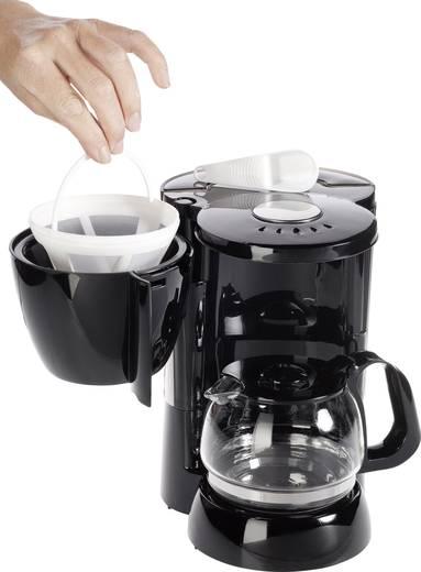 Autós kávéfőző 12V, 0,68l, 26266