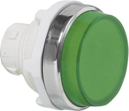 Jelzőlámpa, zöld BACO BAT15SB20V 1 db