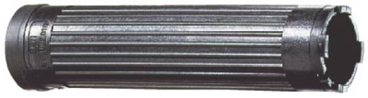 RAFI Rögzítő kulcs, ipari kiszerelés 5.58.002.019/0105