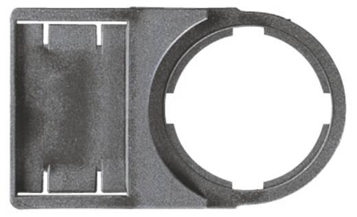 RAFI Ipari csomagolási egység táblatartó, RAFIX 22 QR 5.07.620.010/0000
