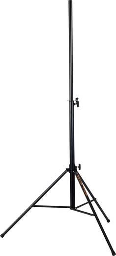Hangszórótartó állvány, Athletic BOKSZ-4