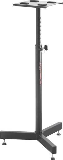 Monitortartó állvány, Athletic BOKSZ-100